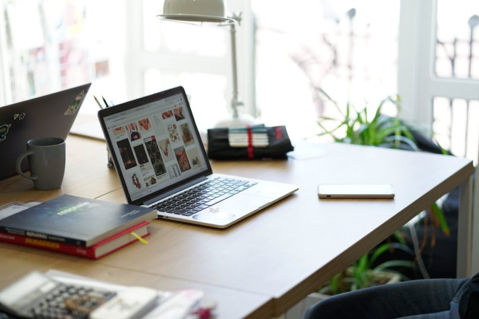 ブログで稼ぐのは割と大変という話|体験談あり