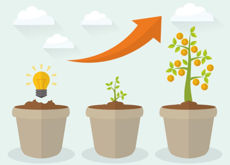 ブログやサイトでアフィリエイトで稼ぎたい|原理原則とは?
