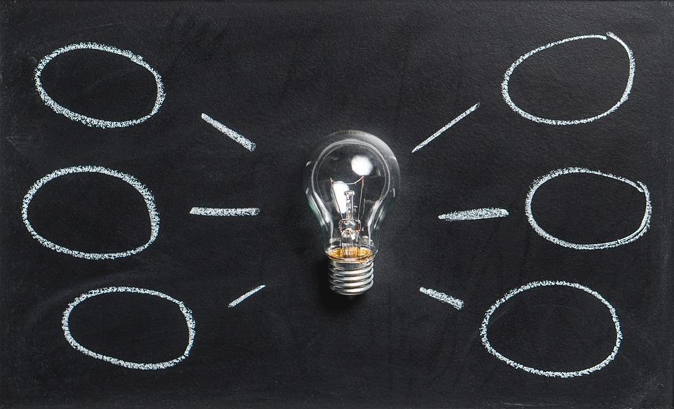 キーワードの選び方で大切なのはずらし|3つのずらし方を学ぼう!