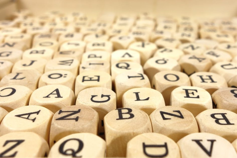 ロングテールキーワードでサイトアクセスを増やす方法
